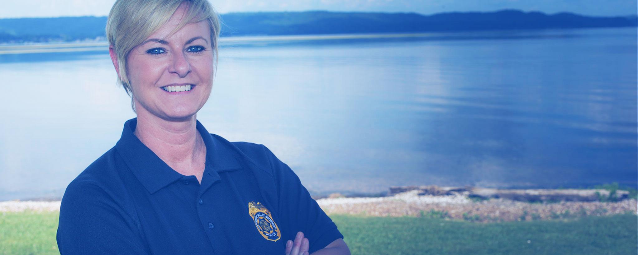 TVA-Police-Female