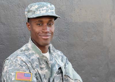 african_american_male_veteran