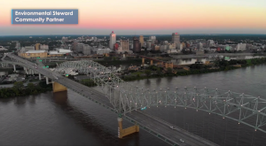 Watch Now – How TVA is protecting Memphis drinking water