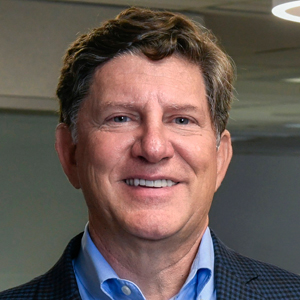 Jeff Lyash