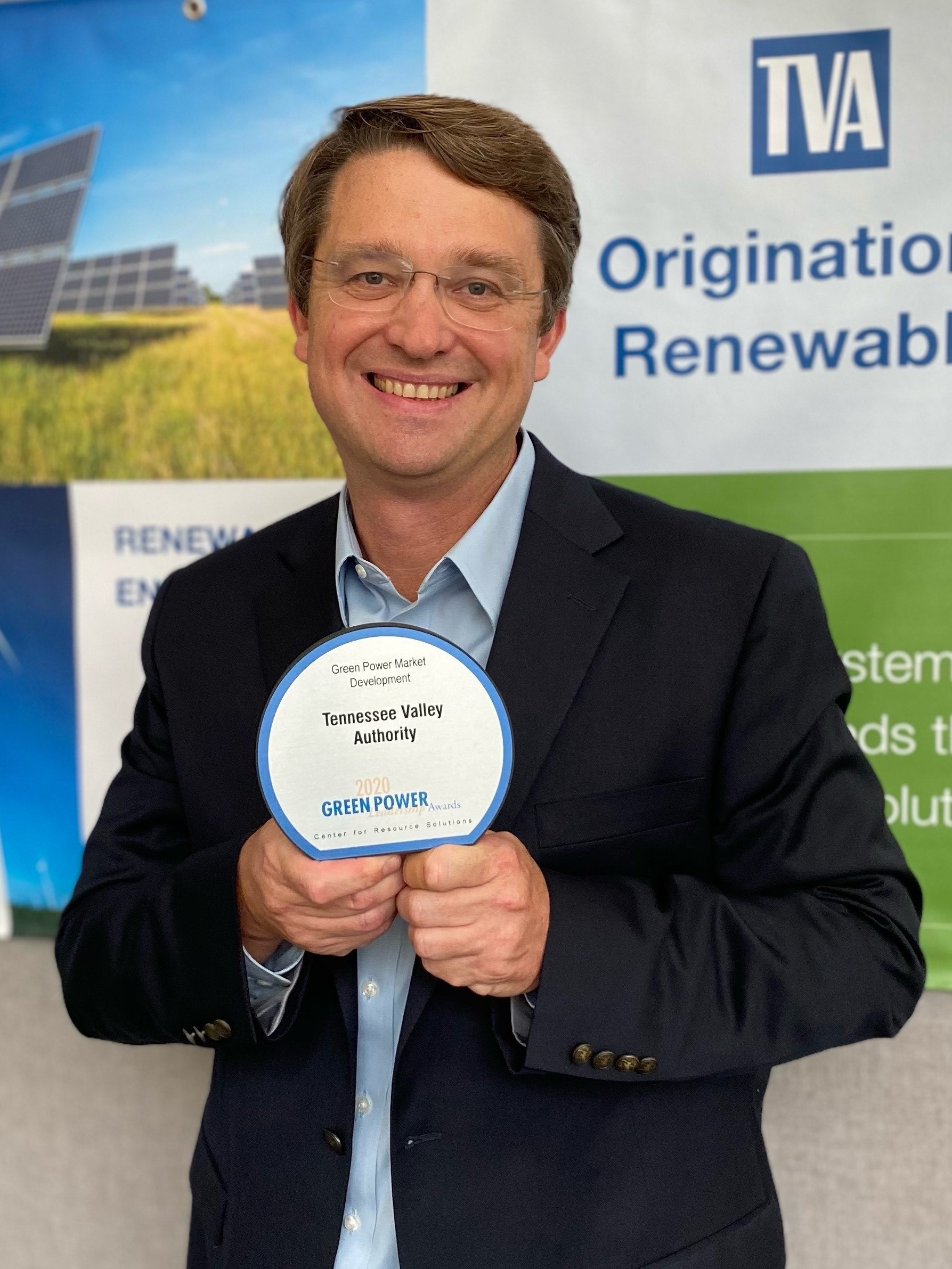 Chris_Hansen EPA Award