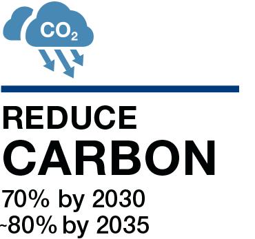 Carbon Info