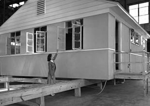 1940s-galleryKX-01309
