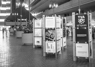 1970-gallery-79079