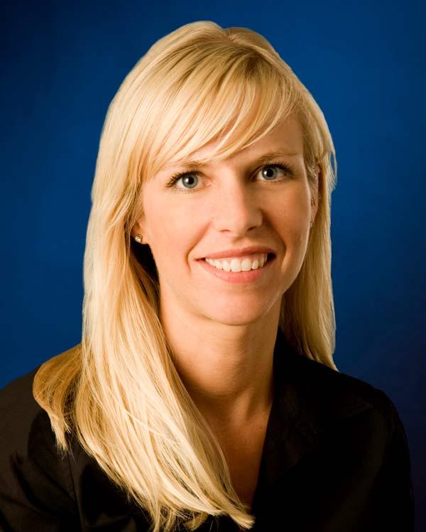 Jessica Hogle