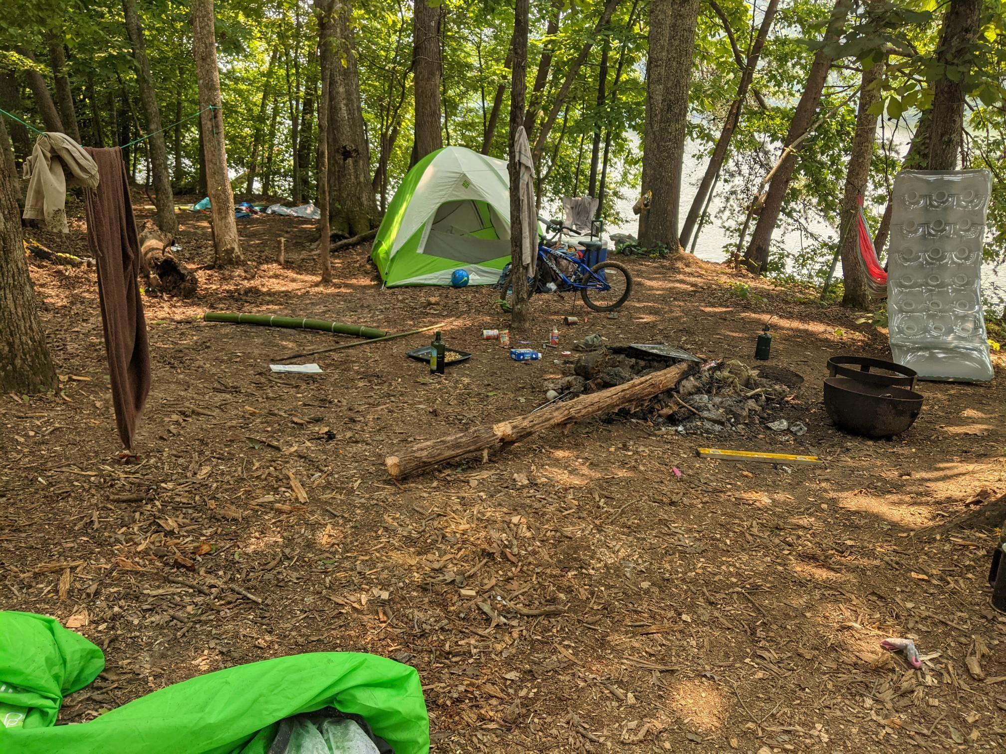 Abandoned_Camp_Tellico_2