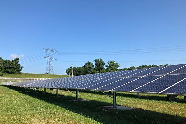 MTEC solar