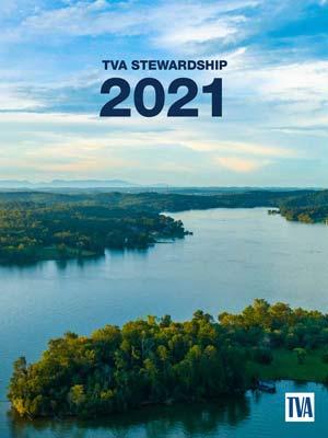 tva-stewardship-2021-cover