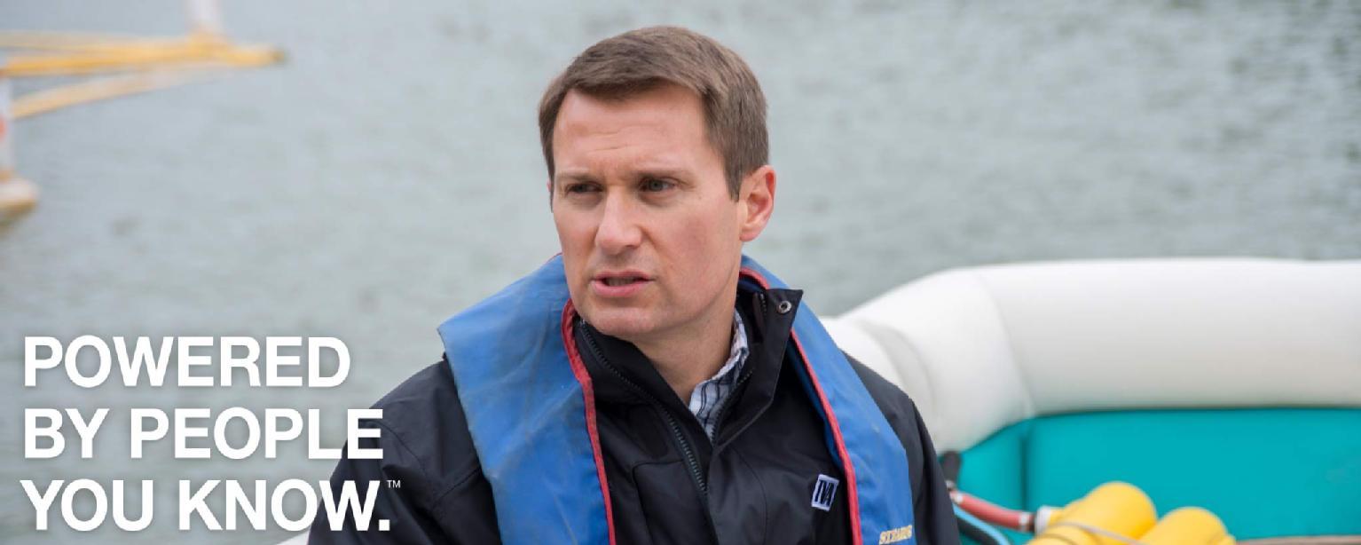 Jeff Ogden