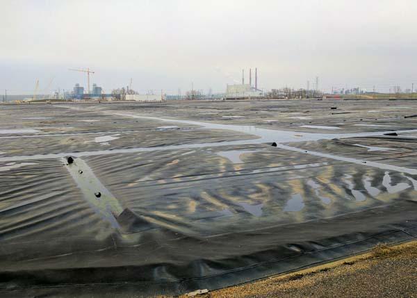 allen-methane-plant-sheets-Allen biogas lagoon.jpg