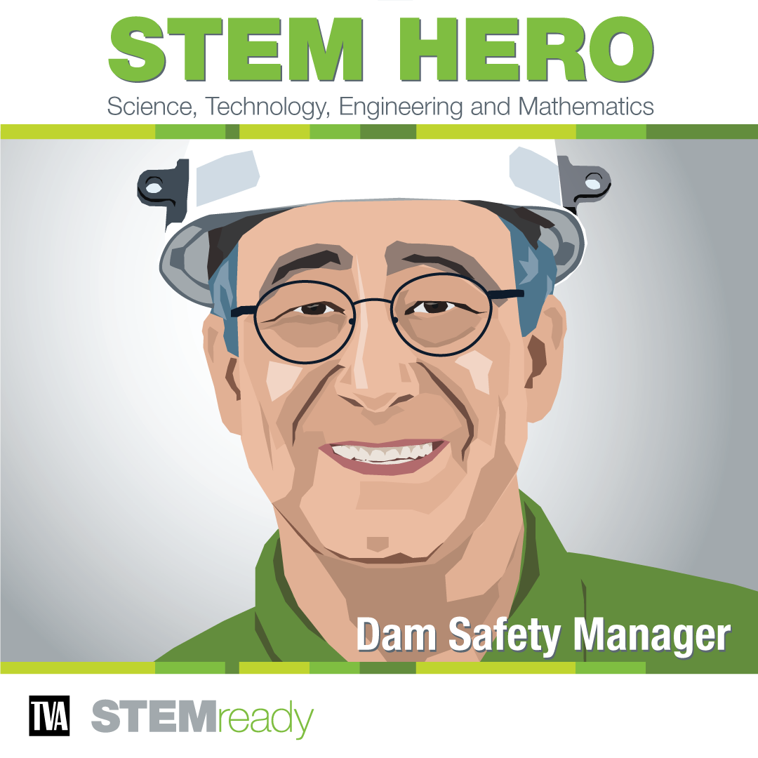 19-2297-stem-hero-posters_damsafety_in