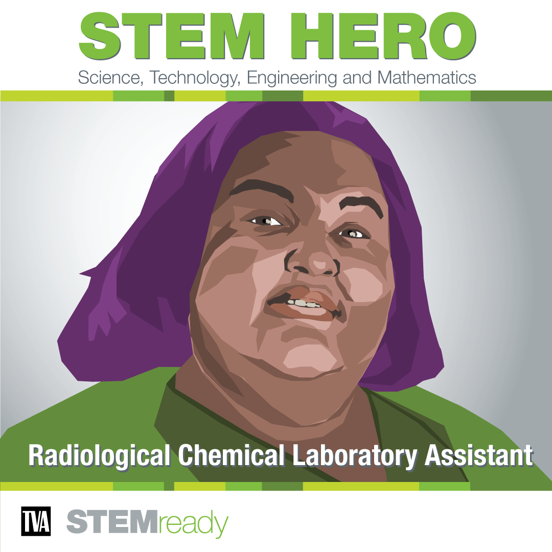 19-2297-stem-hero-posters_radchemlabassist_in
