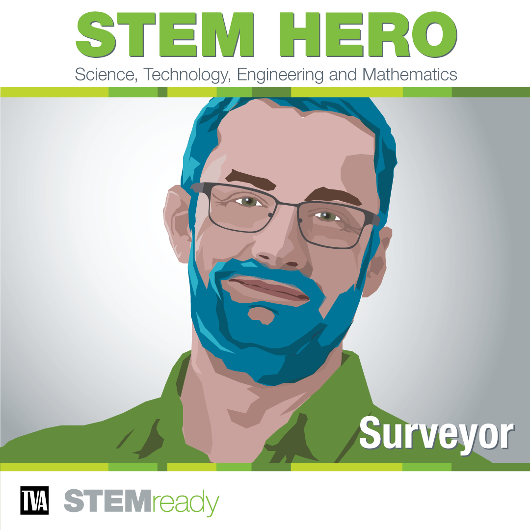 20-3239-stem-hero-posters-campaign-ii_surevyor_insta