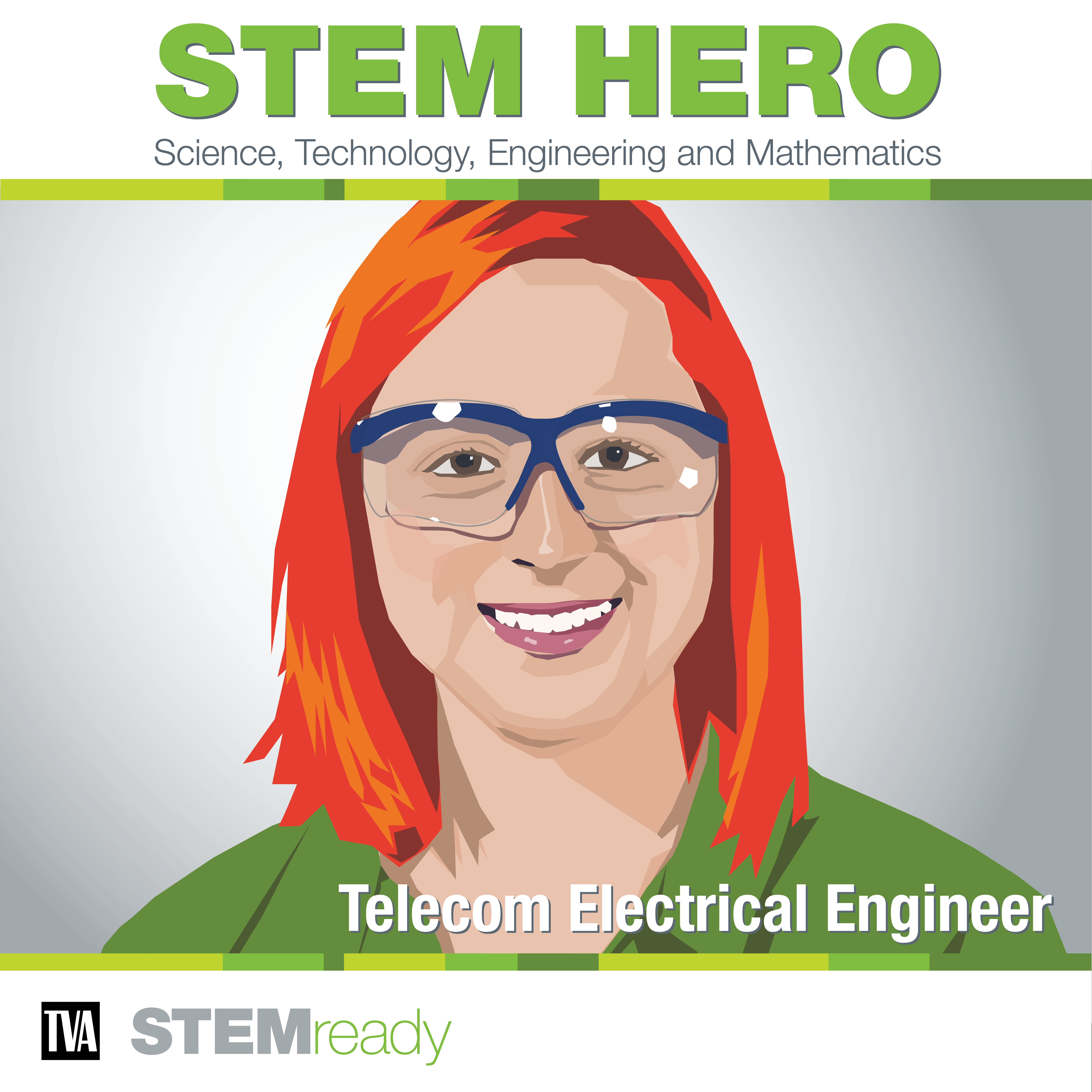 20-3239-stem-hero-posters-campaign-ii_telecomelectricalengineer_social_instagram