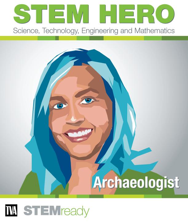 20196-2297-archaeologist_sm