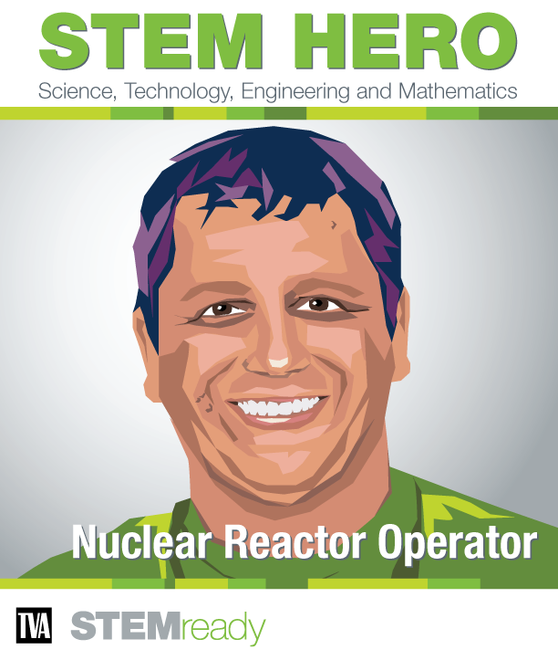 20196-2297-nuclear-reactor-operator_sm
