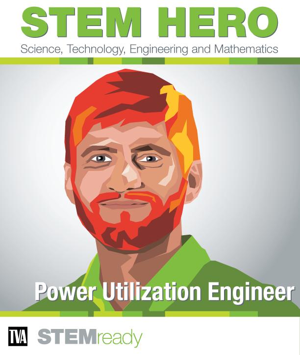20196-2297-power-utilization-engineer_sm