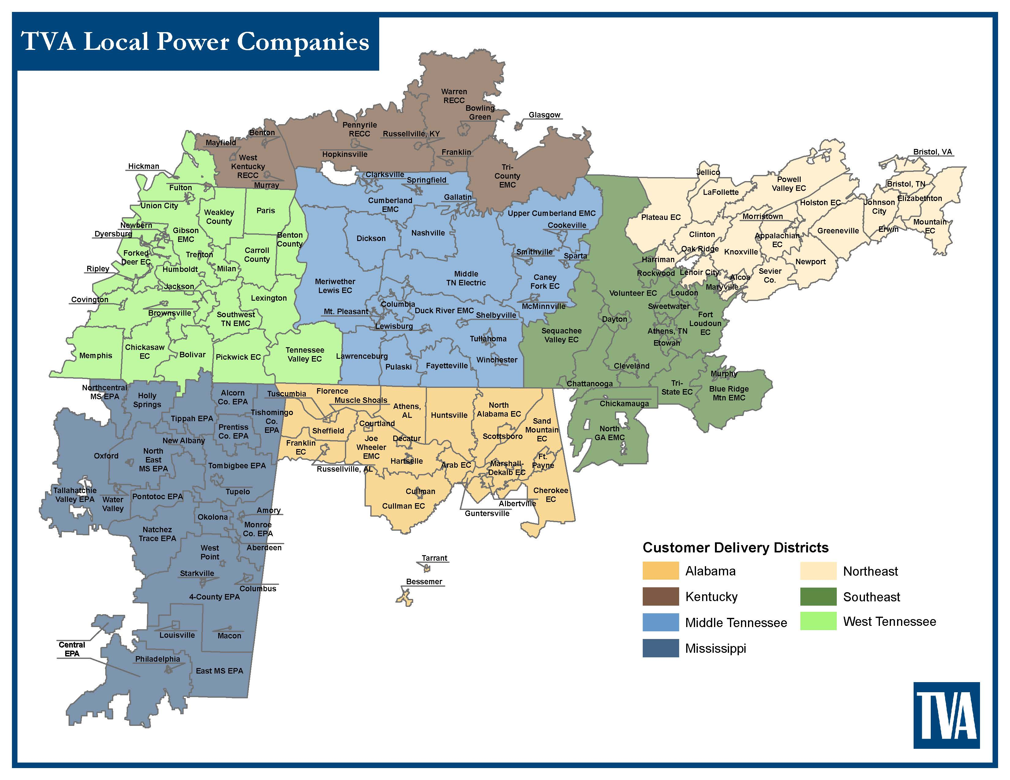 tva_customer_delivery_map_july2020