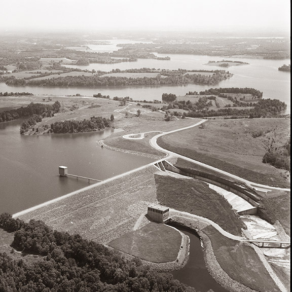 tims-ford-dam