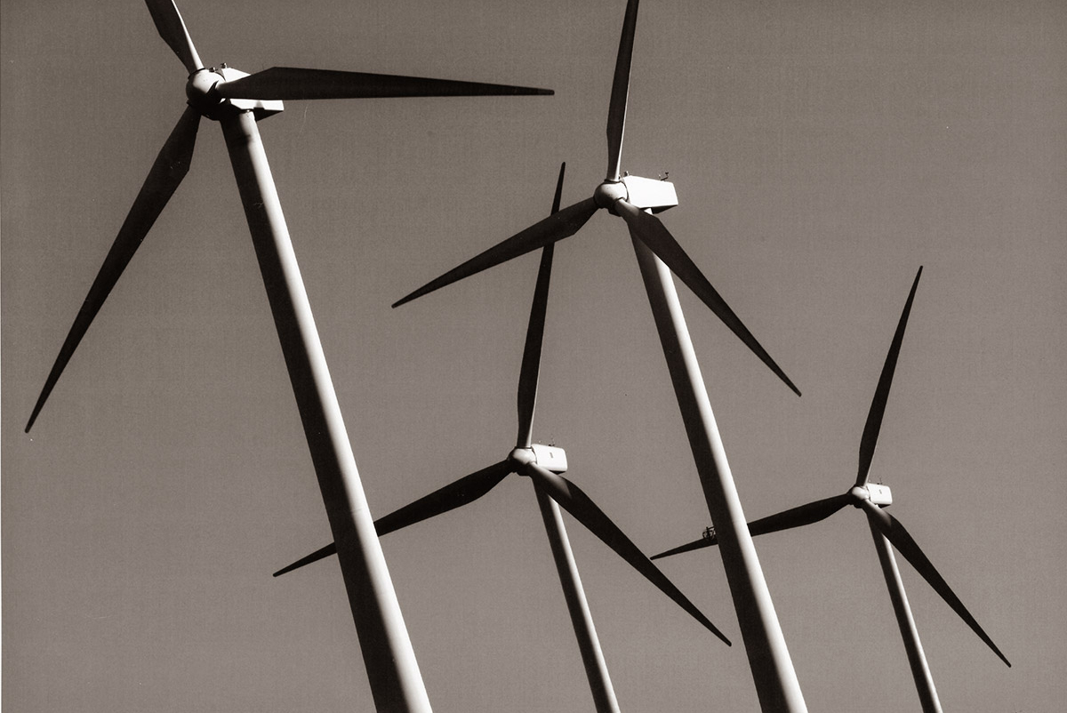 wind-turbine-generators